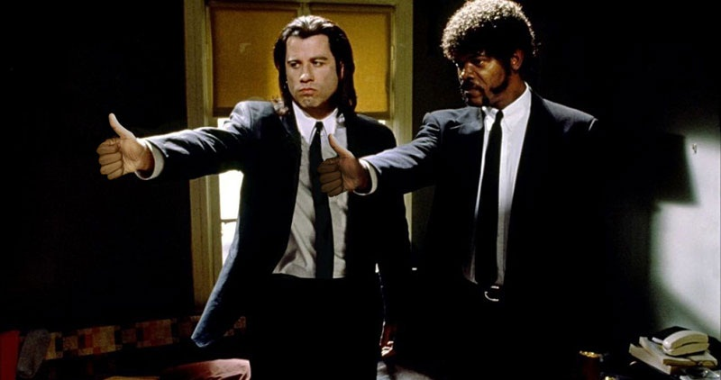 pulp-fiction-thumbs-up-tim-b.jpg