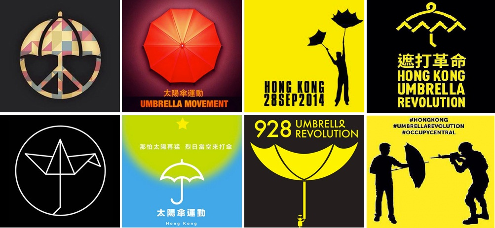 umbrella_revolution_simbolo_01_cover