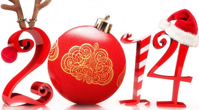 Happy-Christmas-day-2014-wallpapers