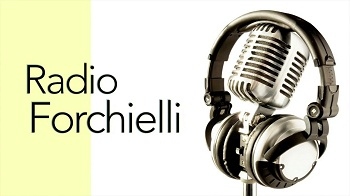 radio forchielli_pic